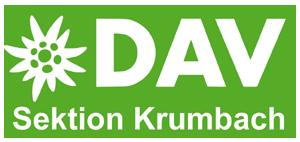 Alpenverein Krumbach 2.0